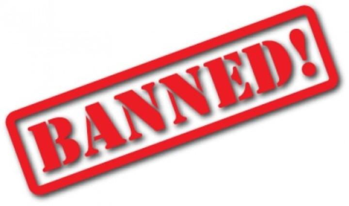New wave of bans hits Modern MTG!
