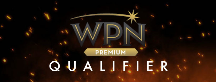 February 3rd to February 9th (featuring WPNQ!)