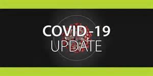 Gamers Guild Covid Update