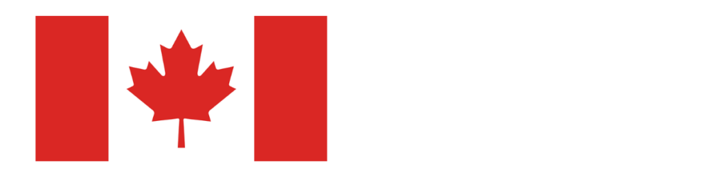 Made in Canada graphics Laipac 2021