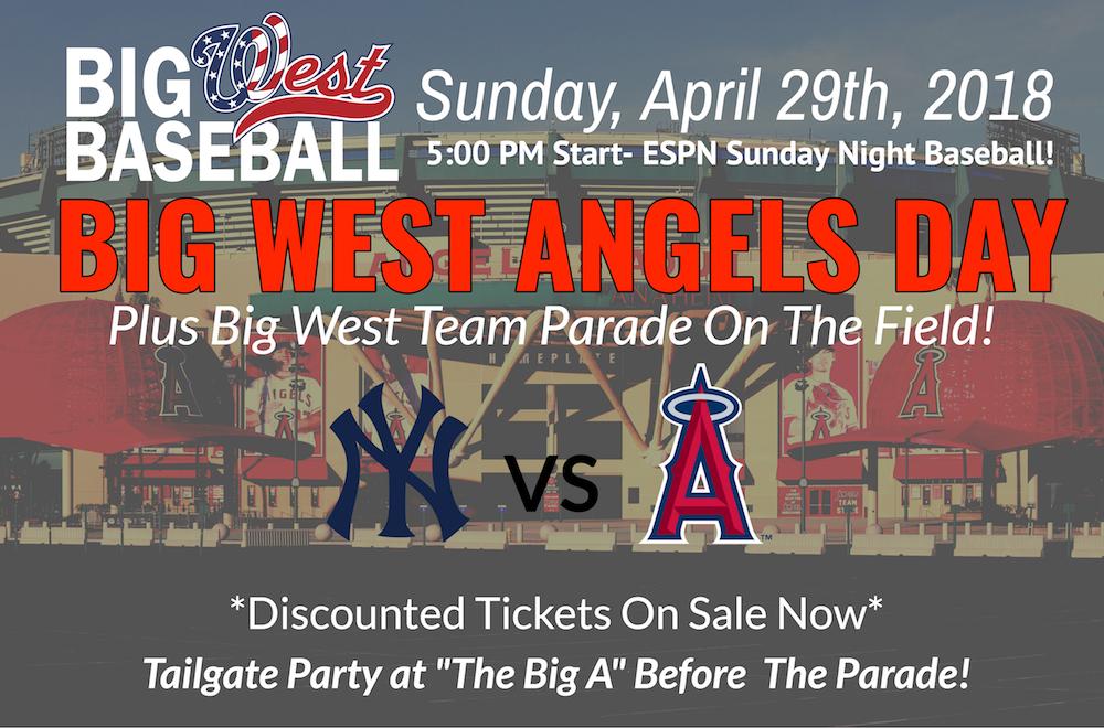Big-West-Baseball+Angels-Baseball-Flyer