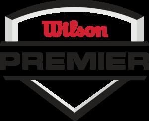 Wilson_Premier_Shield