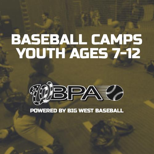 Baseball Camps- Banner (1)