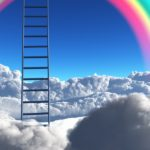 career ladder to nowhere