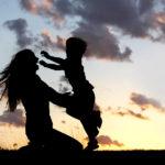Do You Have a Favourite Kid? - BluntMoms.com