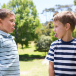 An Open Letter To My Older Siblings - BluntMoms.com