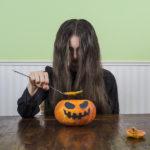 Pumpkin Shaming Is Real - BluntMoms.com
