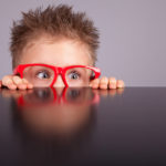 What I Told My Son When He Asked Me If He Was Weird - BluntMoms.com