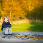Murphy's Law for Parents of 3-Year-Olds - BluntMoms.com