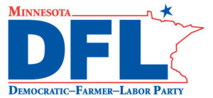 DFL City Convention July 8