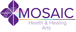 NEW Mosaic Logo