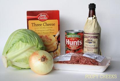 cabbage-casserole
