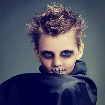 Halloween Costume Ideas – Pinterest Style