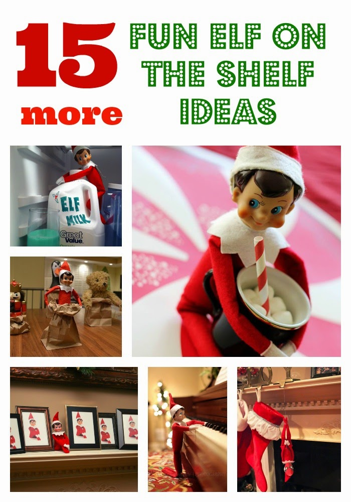 https://poofycheeks.com/2013/11/15-more-fun-elf-on-shelf-ideas.html