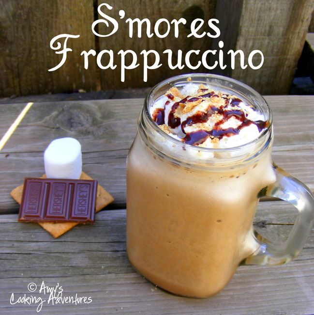 20 Coffee Recipes from www.poofycheeks.com - Frappes, Lattes and more!