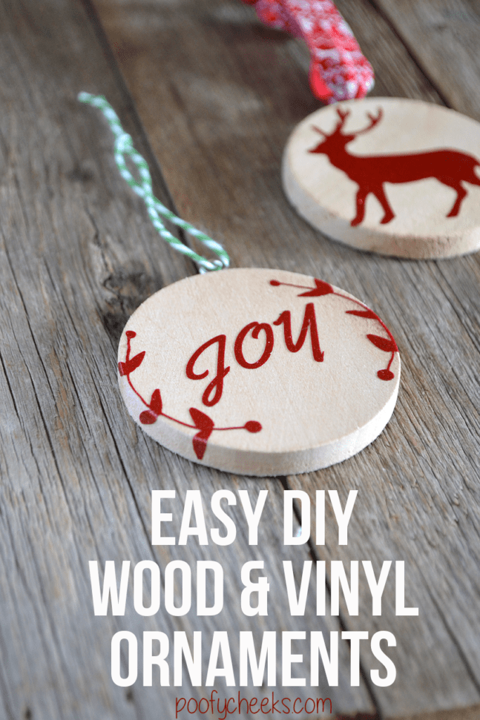 https://poofycheeks.com/2014/11/handmade-christmas-ornament-diy.html