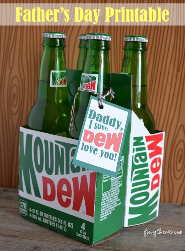 https://poofycheeks.com/2013/06/fathers-day-mountain-dew-printable.html