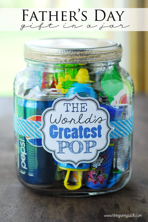 http://www.thegunnysack.com/2014/05/fathers-day-gift-ideas-worlds-greatest-pop-gift-in-a-jar.html