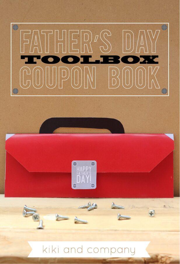 http://kikicomin.com/fathers-day-toolbox-coupon-book-free-printable/