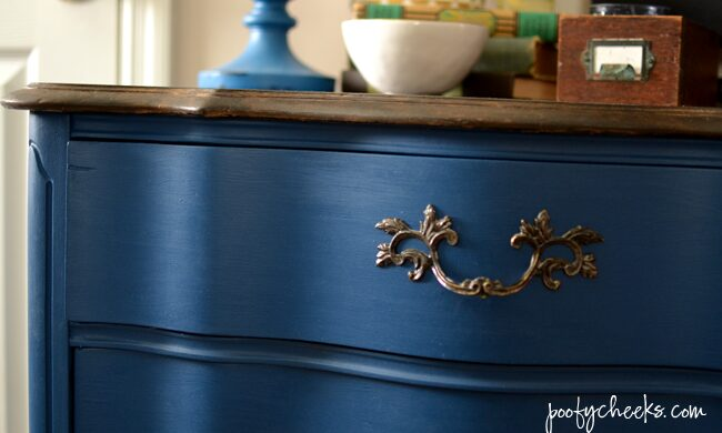 Master Bedroom Redo and Giveaway with BEHR Paints - 2016 Color Trends