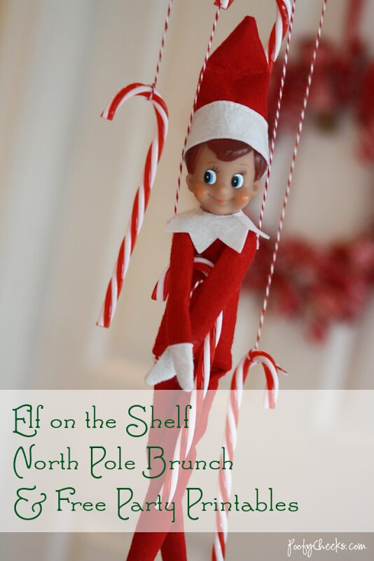 https://poofycheeks.com/2012/11/north-pole-elf-christmas-brunch-and.html