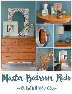 https://poofycheeks.com/2015/07/master-bedroom-redo-before-and-after.html
