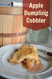 https://poofycheeks.com/2013/10/apple-dumpling-cobbler-recipe.html