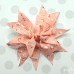 spiker bow tutorial