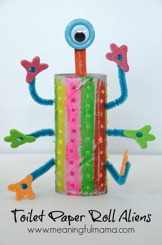 http://meaningfulmama.com/toilet-paper-roll-aliens.html