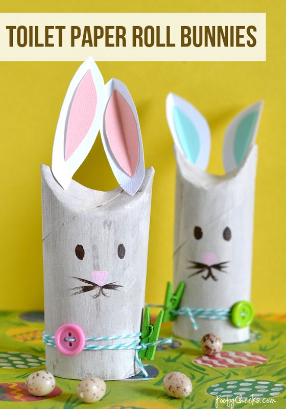 https://poofycheeks.com/2014/03/toilet-paper-roll-bunnies.html