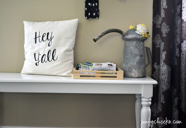 Adhesive and Iron On Vinyl Blanks for Silhouette and Cricut Users