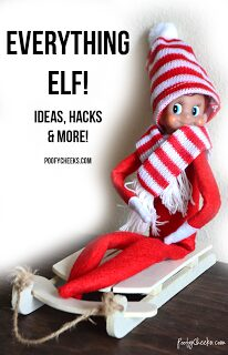 https://poofycheeks.com/2015/08/elf-on-shelf-hacks-ideas-and-mischeif.html