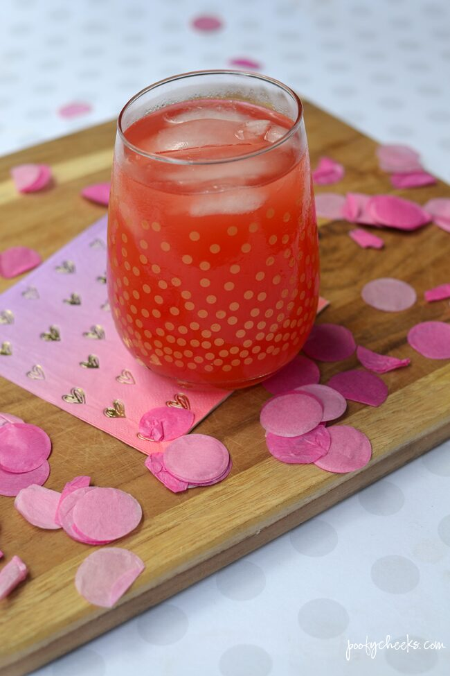 party punch recipe