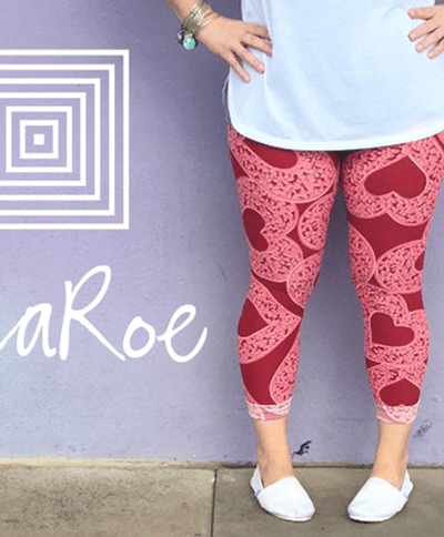 LuLaRoe Consultant Onboarding Q&A