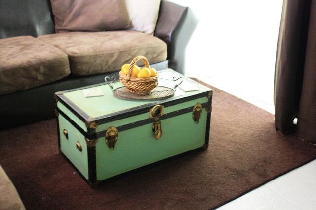 vintage-trunk-redo