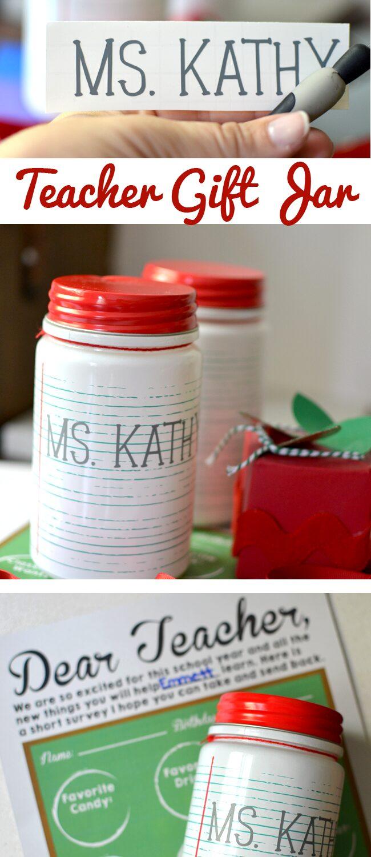 personalized-jar