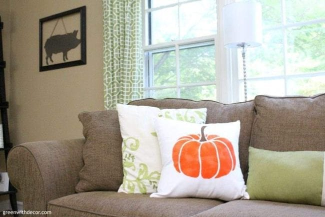 15 Pumpkin Project Ideas from Poofycheeks.com