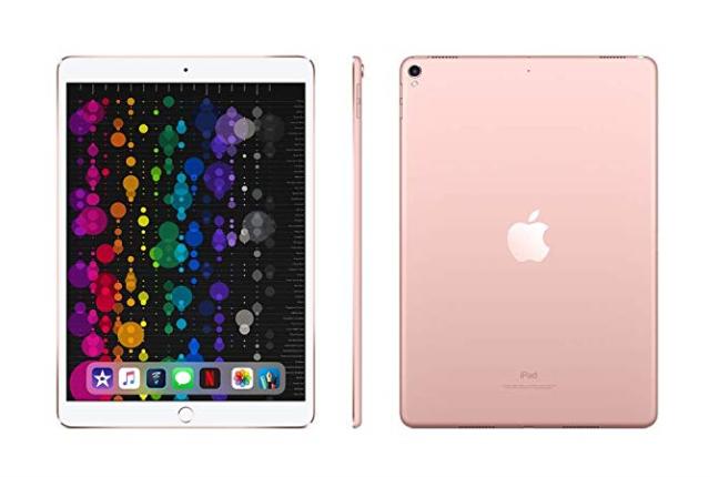 Apple iPad Pro. Silhouette and Cricut Gift Guide. Gifts for Silhouette Cameo and Cricut users this holiday season. Cricut and Silhouette accessories.