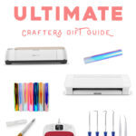 Ultimate Gift Guide for Someone Creative