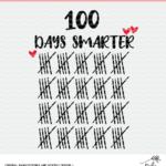100 Days Smarter Digital Design