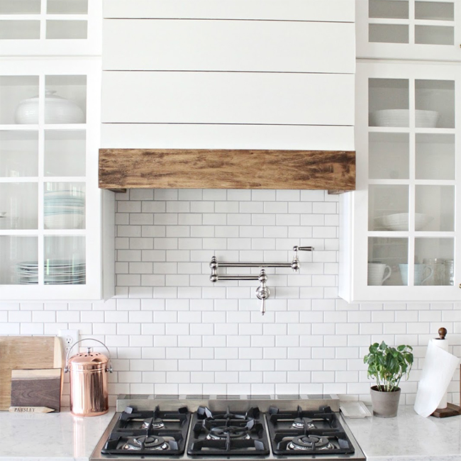7 Kitchen Ideas to Copy