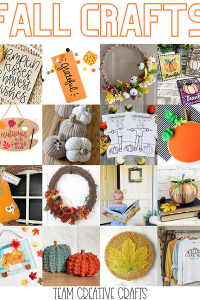 How to Make DIY Sweater Pumpkins, No Sew Sweater Pumpkins