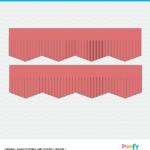 fringe cut file