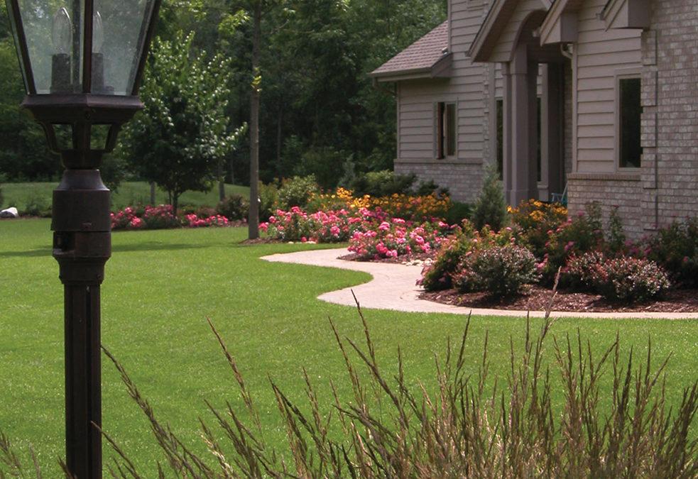 Southeastern Wisconsin Landscape Management Services