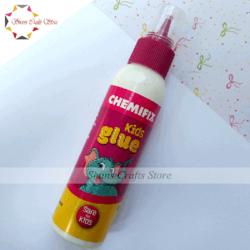 Chemifix Glue