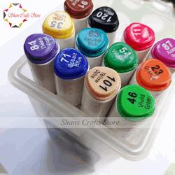 Craft Ink Pads