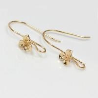 Jewelry Materials