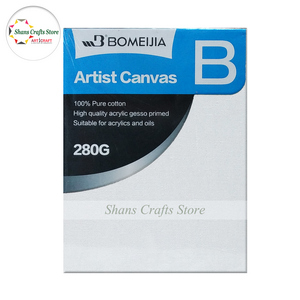 canvas 15x20