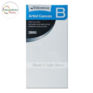 canvas 15x30