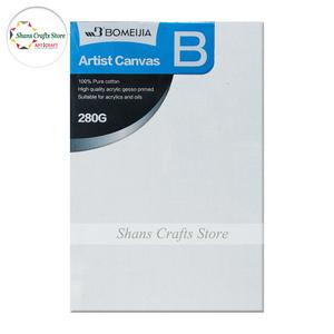 canvas 20x30
